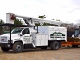bucket-truck.jpg