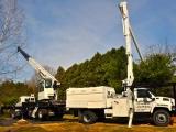 crane-and-bucket-full length