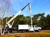 crane-and-bucket-jeff