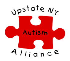Upstate NY Autism Alliance