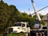 crane-and-jeff