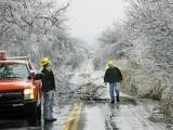 storm-damage-winter