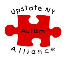 Upstate NY Autism Alliance